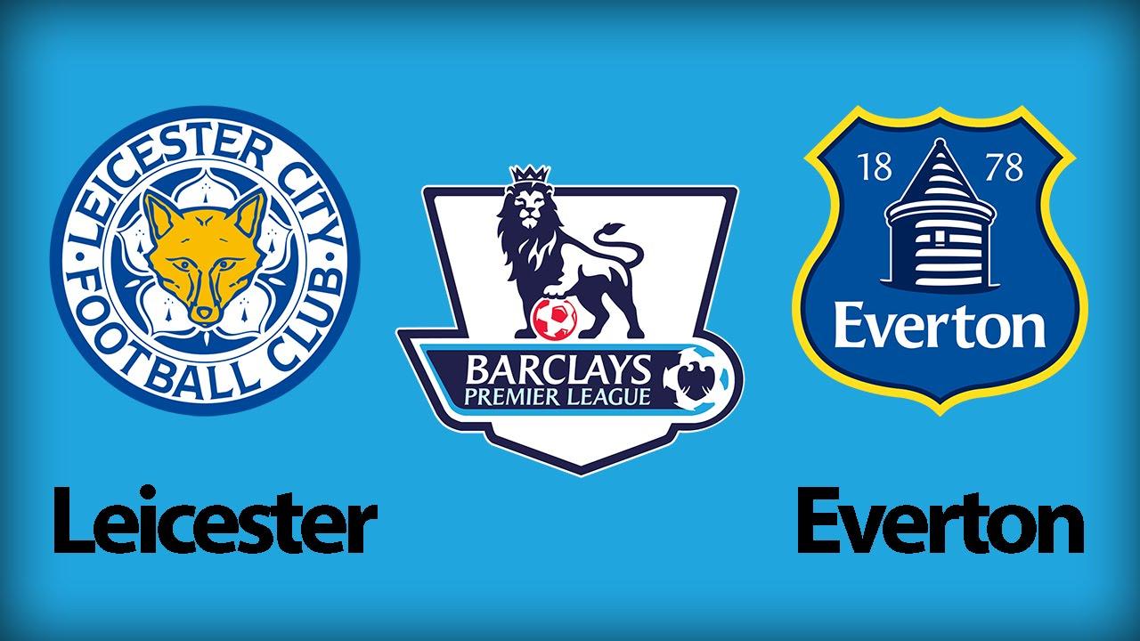 Prediksi Pertandingan Leicester City vs Everton