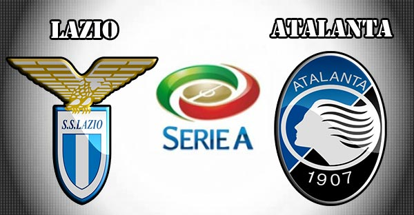 Image Result For Prediksi Lazio Vs Atalanta