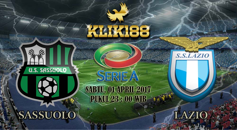 Image Result For Prediksi Sassuolo Vs Fiorentina April