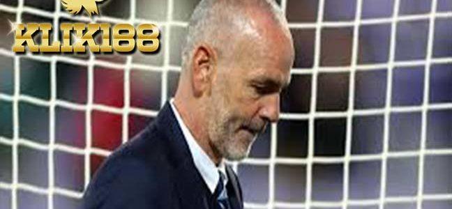 Awal Yang Buruk Dalam Debut Stefano Pioli Bersama Fiorentina