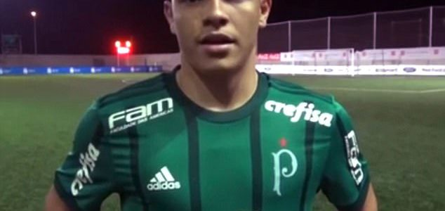 Real Madrid Amankan Jasa Rodrigo Rodrigues Selama 6 Musim