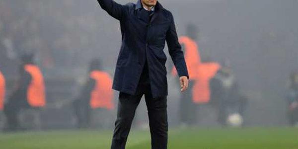Zidane Lebih Baik Ke Bayern Munchen Saja Ungkap Oliver Kahn