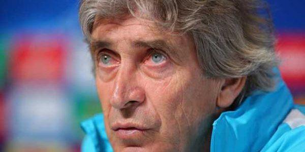 Manuel Pellegrini Akan Jadi Bos West Ham United