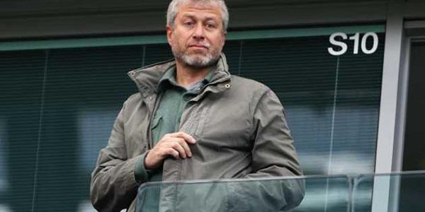 Masih Buntu Roman Abramovich Siap Segera Menjual Chelsea